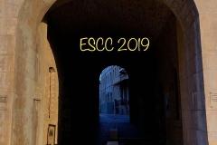ESCC-1